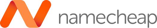 Namecheap Coupon Code